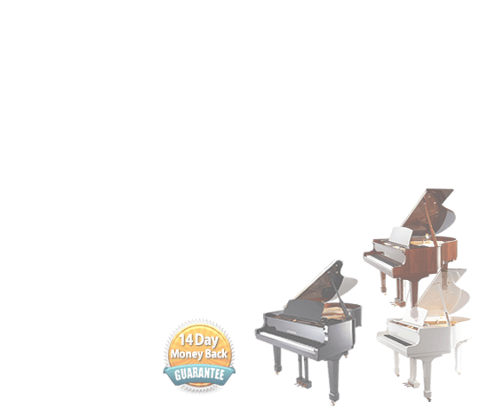 pianocentre-megamenu-grand-pianos