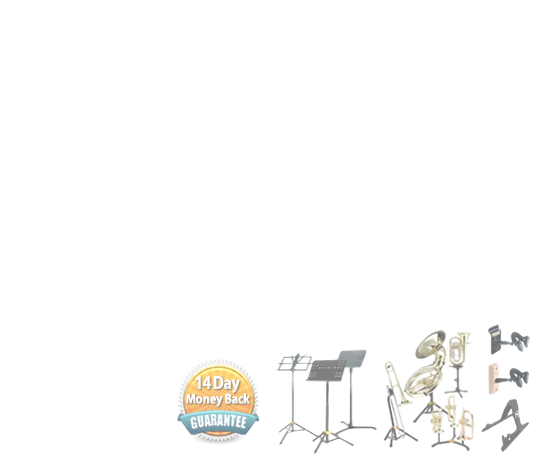 pianocentre-megamenu-music-stands