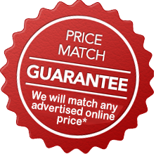 pianocentre-price-match-badge