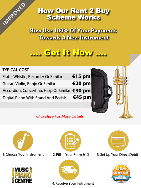 pianocentre-rent2buy-how-it-works