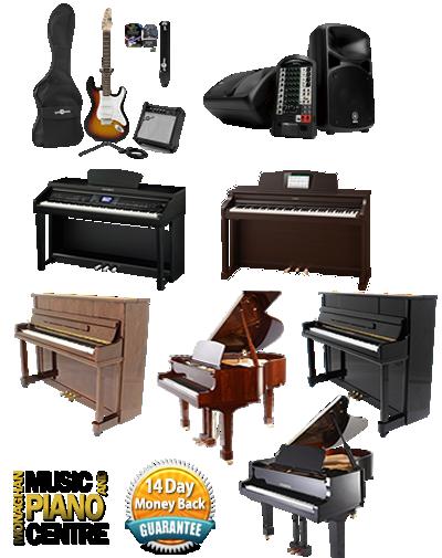 pianocentre-rent2buy-instruments