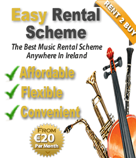 pianocentre-shop-sidebar-ad-banner