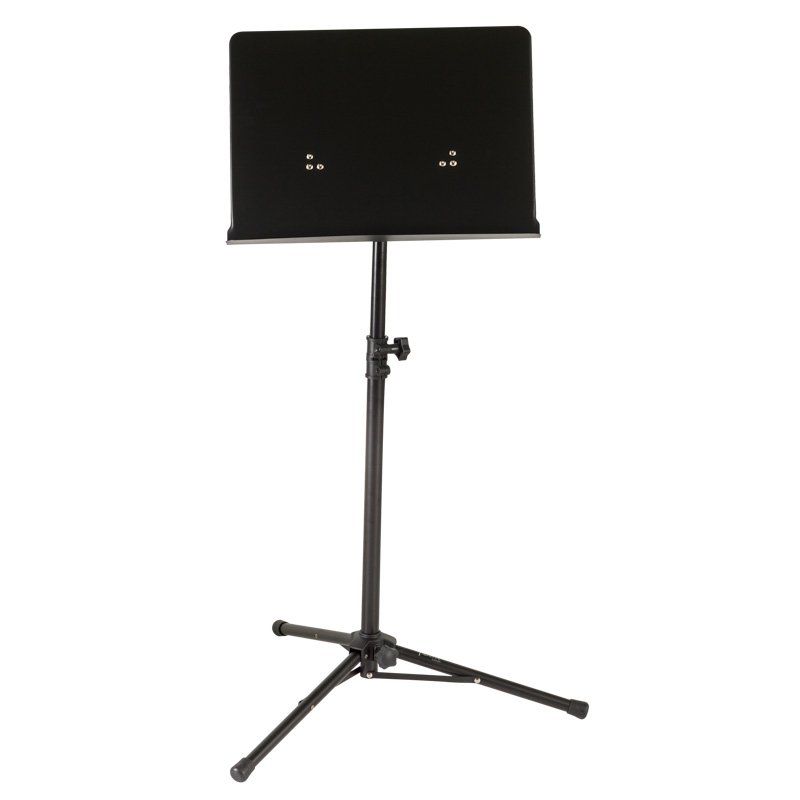 Foneboy Clip On Orchestra Reading Light For Music Stands 9 LED Lamp That Is Batt