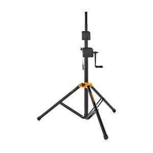Hercules SS710B Gear Up Speaker Stand - FREE DELIVERY