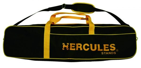 Hercules BSB001 - Orchestra Stand Bag