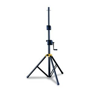 Hercules SS700B Gear Up Speaker Stand - FREE DELIVERY