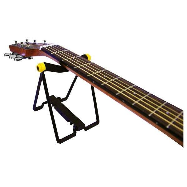 Hercules HA206 Guitar Neck Maintenance Cradle - FREE DELIVERY