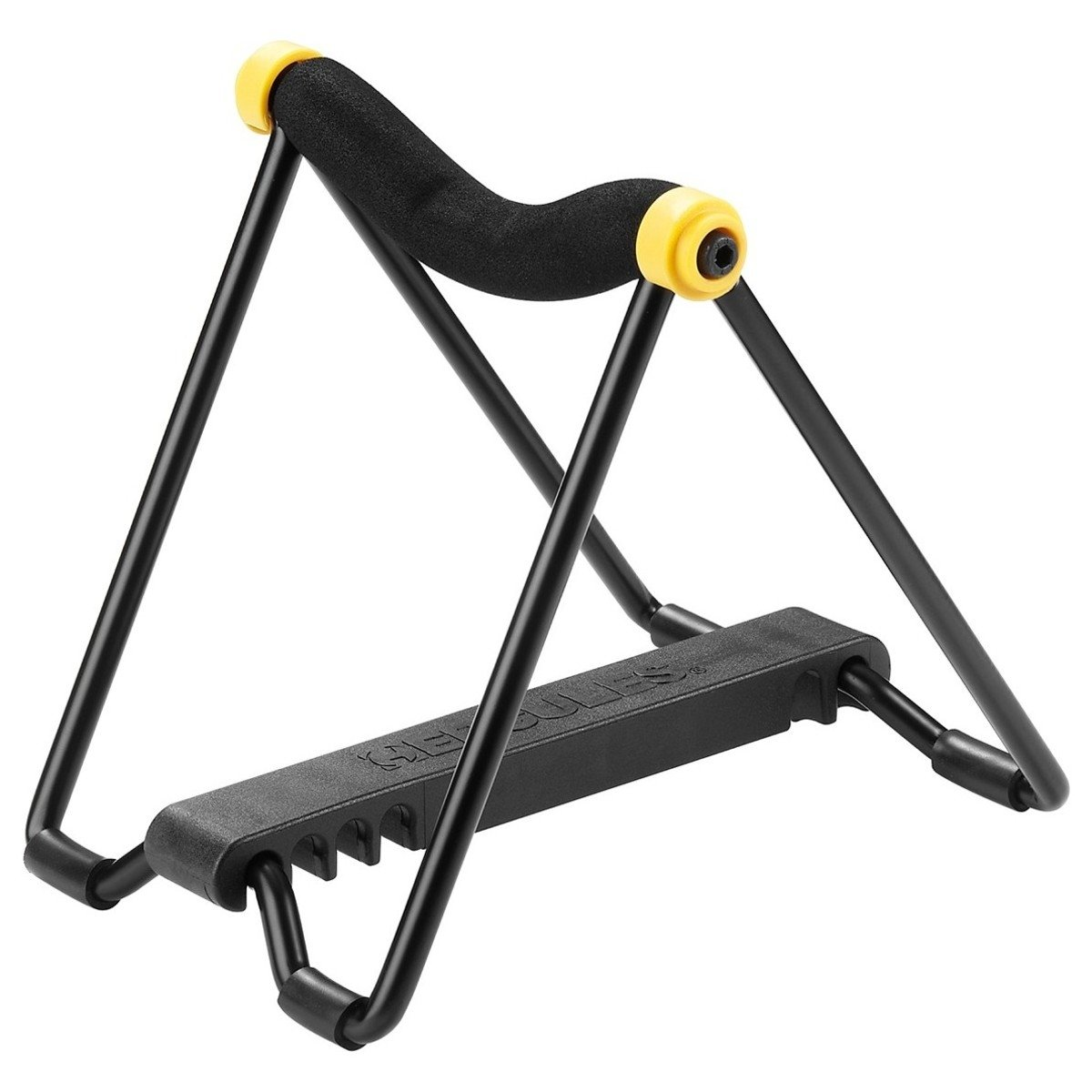 Hercules HA206 Guitar Neck Maintenance Cradle - FREE DELIVERY