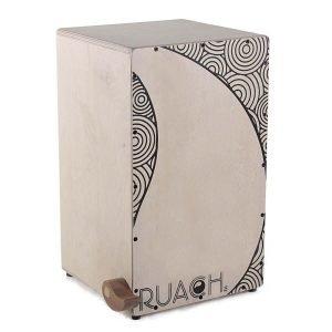 Ruach Kick Cajon - FREE Delivery
