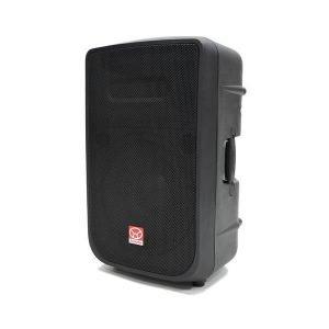 Superlux SF12D Two-way Full-Range Speaker